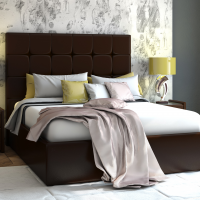 Интерьерные кровати Конкорд