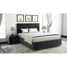 Кровать Liliana с подъемным механизмом