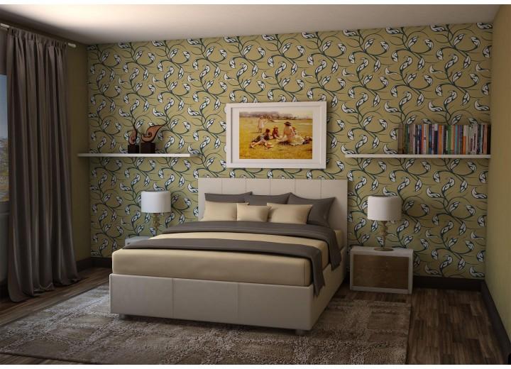 Кровать Julia с подъемным механизмом