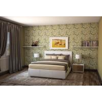 Кровать Julia с ортопедической решеткой