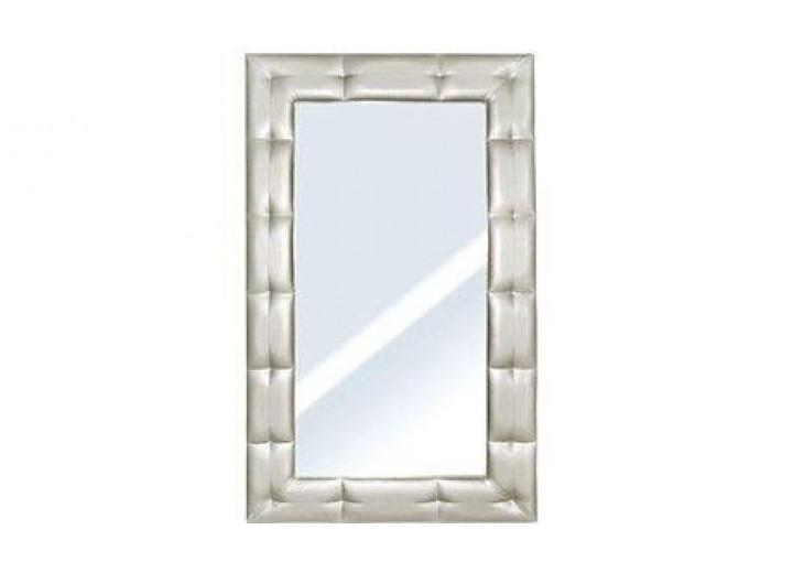 Зеркало с утяжками
