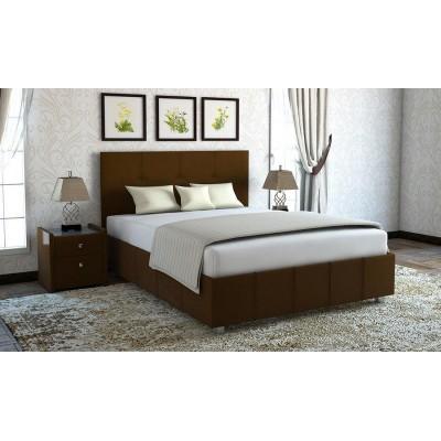 Кровать Liliana с ортопедической решеткой