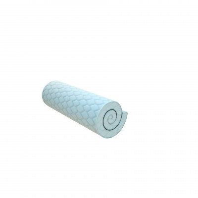 Матрас Ultra Eco Foam roll