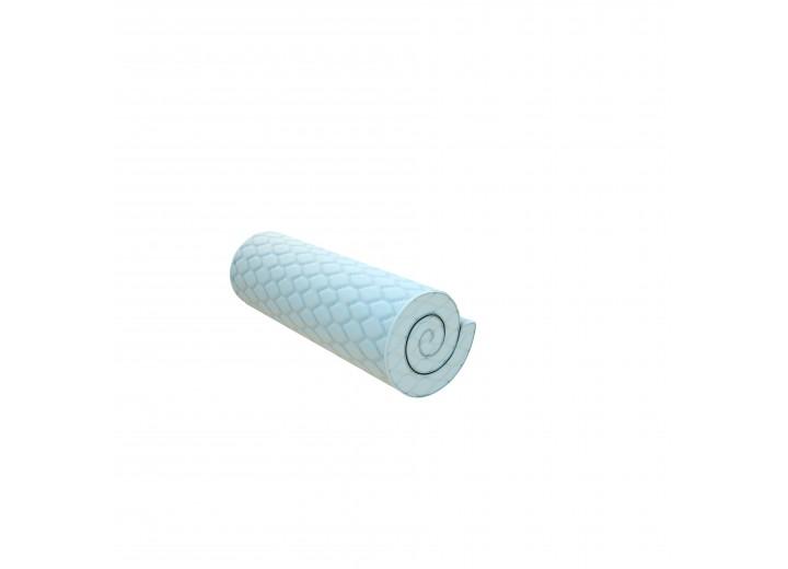 Матрас Ultra Eco Foam roll