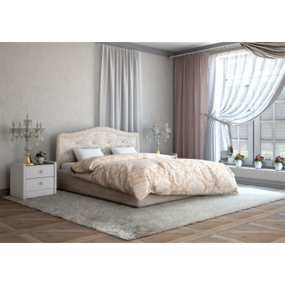 Кровать Dream с подъемным механизмом