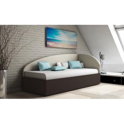 Кровать Spring 2016 с подъемным механизмом