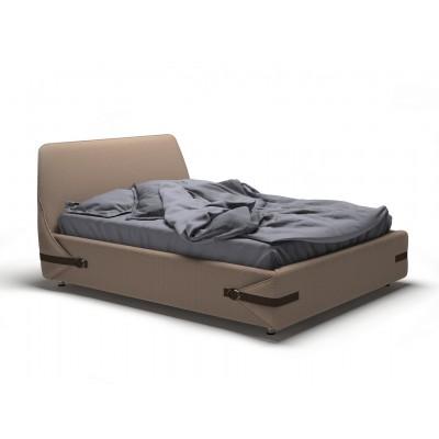 Кровать Loft с подъемным механизмом