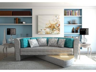 Кровать или диван – что выбрать?