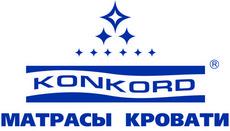 Конкорд